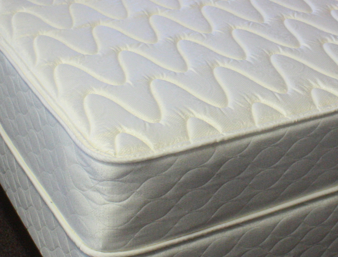 page bedding co western pa mattress manufacture